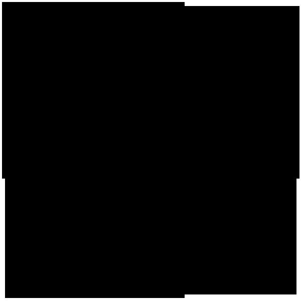 7stern-s-big